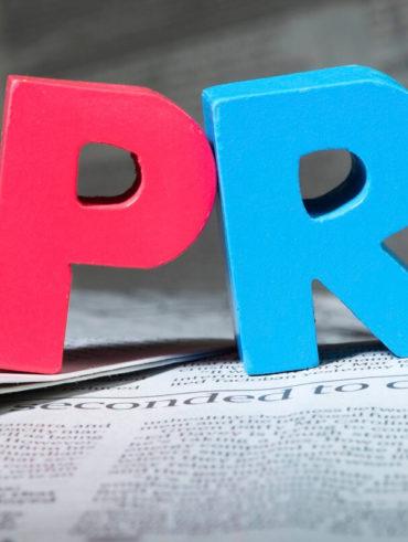 PR là gì? Bí quyết để có kế hoạch PR hiệu quả nhất năm 2021