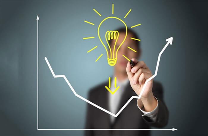 Người làm ngành PR cần có đầu óc sáng tạo